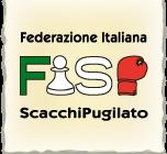 Logo FISP