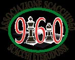 scacchi960