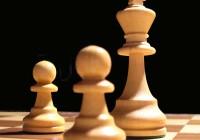 imgScacchiRePedoni