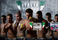 ItaliaThunder_vs_Usa_Knockouts