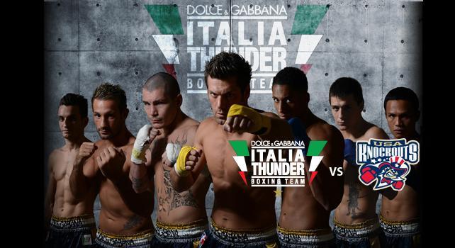 ItaliaThunder_vs_Usa_Knockouts