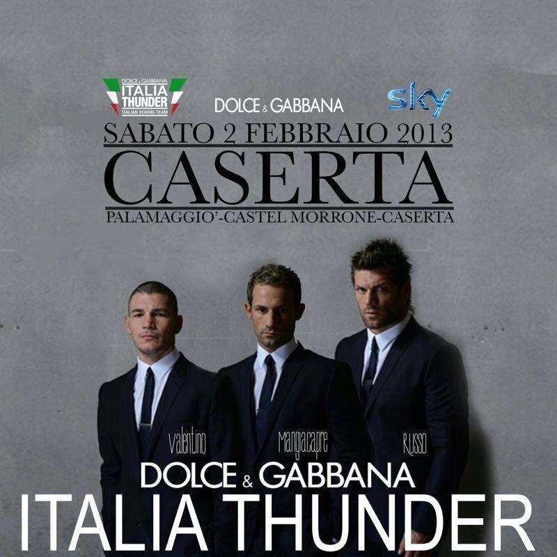 Italia_Thunder_vs_BritishLionhearts_2_Febbraio_2013