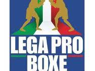 LegaProBoxe