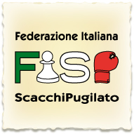 Logo FISP FB