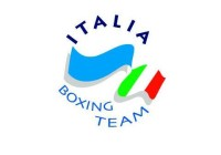 Logo_Italia_Boxing_Team