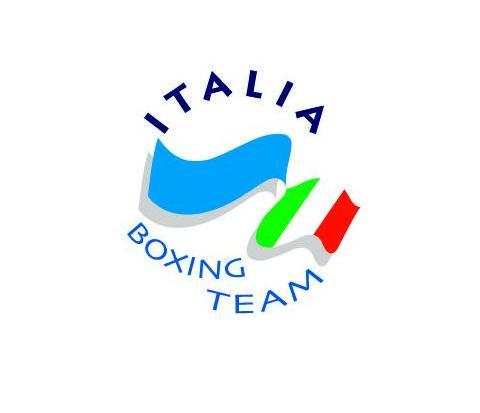Logo_Italia_Boxing_Team