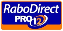 Rabo-Direct-Pro-12-Rugby-Logo1