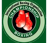 boxing_logo