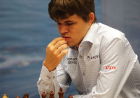 Foto di Tata Steel Chess Press