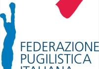 fpi_logo1