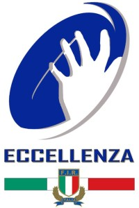 logo_eccellenza