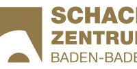 Baden-Baden tournament logo