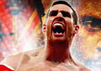 Boxing-Banner_tcm167-222471