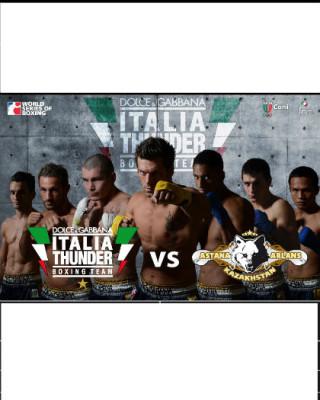 Immagine_Italia_Thunder_vs_Astana_Arlans