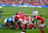 Italy_vs_Wales_Six_Nations_rugby