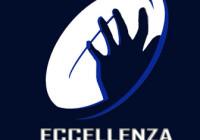 LogoEccellenza_nero