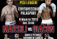 Marsili-Vs-Giacon-REV6-web