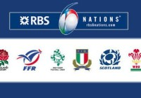 RBS-6-Nations1