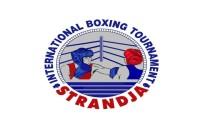 Strandja_Logo