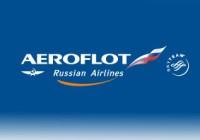 aeroflot_chess-open2013-logo