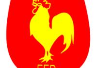xv-de-france
