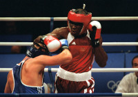 800px-Boxing_at_the_2000_Olympic_games