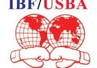 IBF-USBA-logo