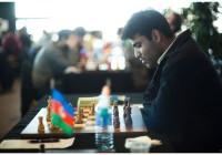 Kore_GM_Chess_Paris