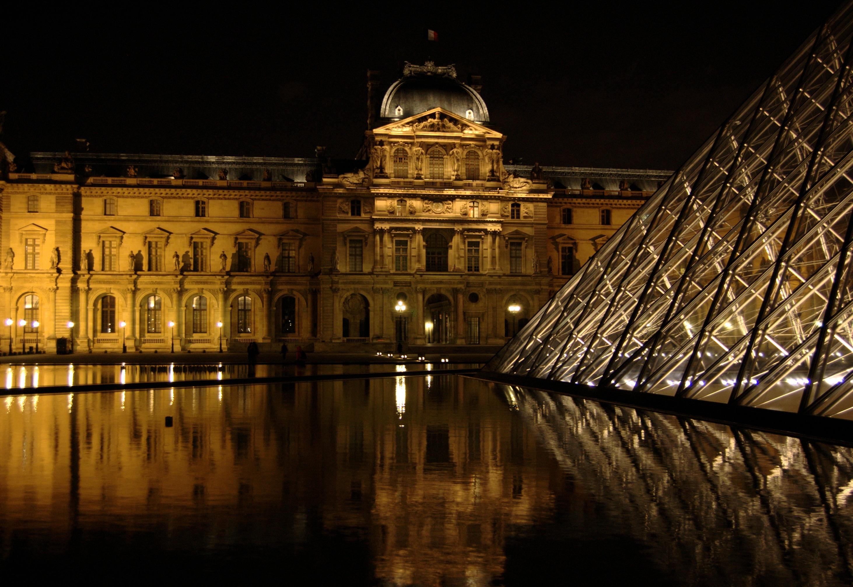 Louvre_01