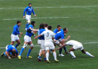 Rugby_2012_Six_Nations_France_-_Italy