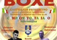 locandina_fiordigiglio_vs_salvemini