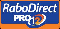 raboDirectPro12Logo