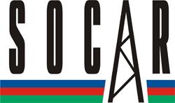 socar_250px