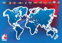 wsb_world_map2_630