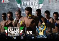 AWSB_2012-13_-_Italia_Thunder_vs_Ukraine_Otamans