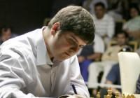 FIDEWCC2005.23