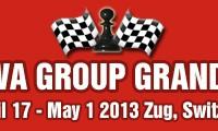 Renova-Group-Grand-Prix-in-Zug-Switzerland
