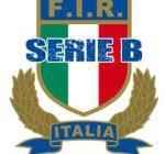 fir-rugby-serie-b