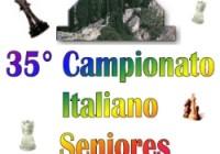 seniores_2013