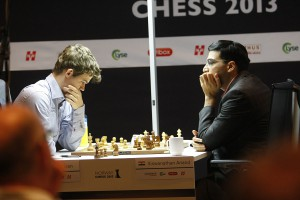 Norway_Chess_3013_Round2_MG_4319-300x200