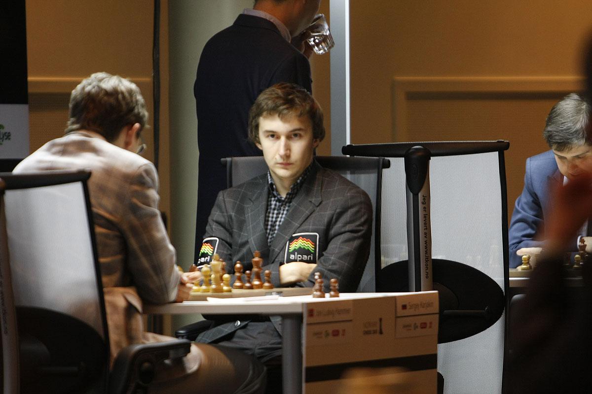 Norway_Chess_3013_Round2_MG_4355