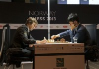 Norway_Chess_3013_Round3_DSC03323-649x431