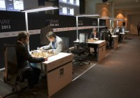 Norway_Chess_3013_Runde6_DSC03610-437x290