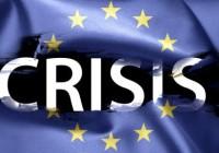 crisis_16.05.2013