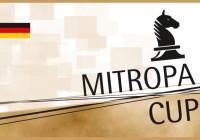 mitropacup_2013_logo_internet