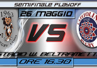 playoff_2_2013_thumb