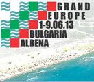 GrandEurope
