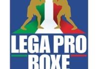 Logo_Lega_Pro_Boxe