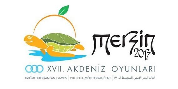 Logo_Mersin