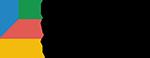 logo_fwc13_WEB